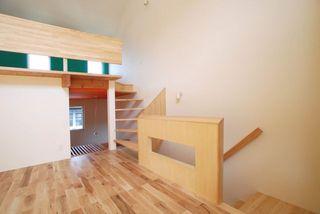 09階段と2.jpg