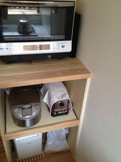 キッチン収納引き出せる棚.jpg