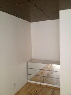 寝室の収納部分.jpg