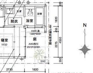 庭の平面図.jpg