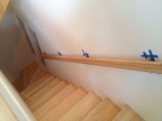 階段手すり.jpg