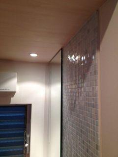 トイレのダウンライト.jpg