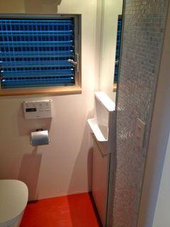 トイレ手洗い器.jpg
