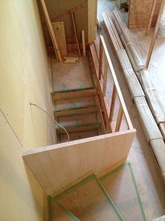 上から見た階段の手すり部分.jpg