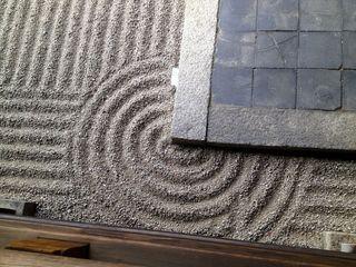 東福寺南庭の端.jpg