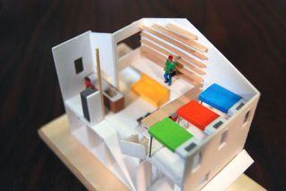 模型4.jpg