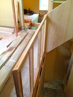 階段手すり部分.jpg