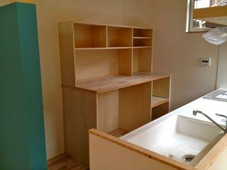 キッチン収納とキッチン.jpg