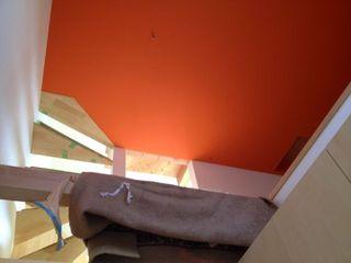 以前の玄関天井.jpg
