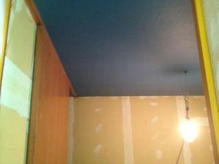 和室天井のクロス.jpg