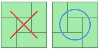 四畳半の畳の敷き方.jpg