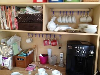 普段のキッチン収納.jpg