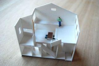 模型.jpg