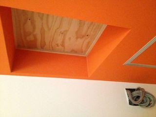 蔵の天井もオレンジ.jpg