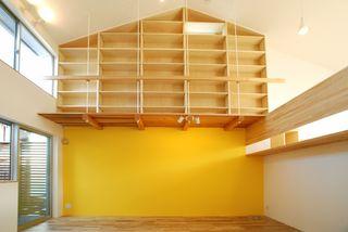 2階南面全体写真(家具搬入前).jpg