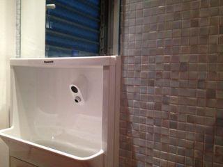 トイレのタイルと手洗い器.jpg