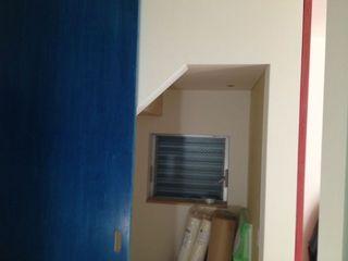 トイレの青い扉.jpg