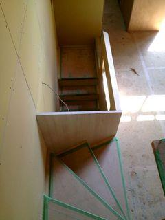 上から見た階段手すり部分.jpg