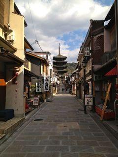 京都といえばこの写真.jpg