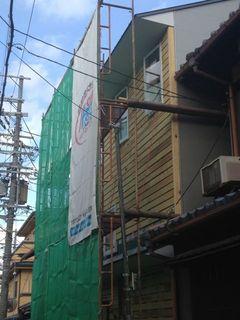 屋根工事南側after.jpg