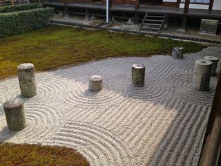 東福寺東庭.jpg
