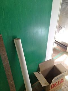 緑の扉.jpg