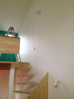 階段のスポットライト.jpg