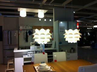 IKEAペンダント.jpg